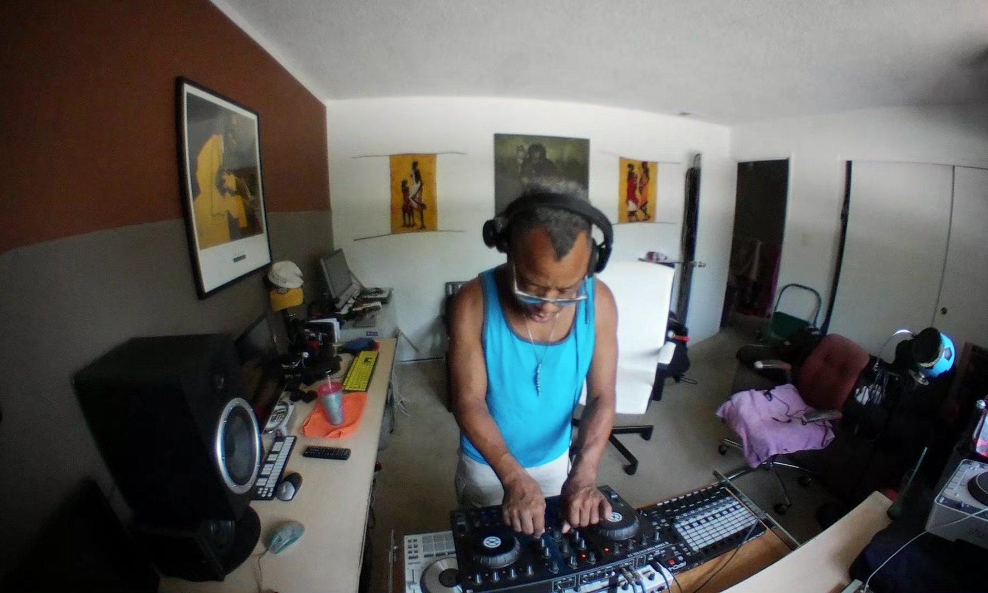 www.djwho.com